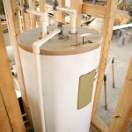 hot-water-heater_mcallen-150x150